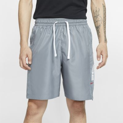 Shorts da basket Nike Dri-FIT Kyrie - Uomo
