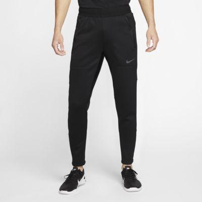 Pantaloni da training Nike Therma - Uomo