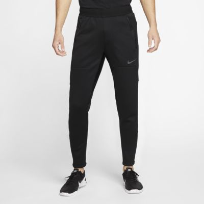 Nike Therma Pantalons d'entrenament - Home