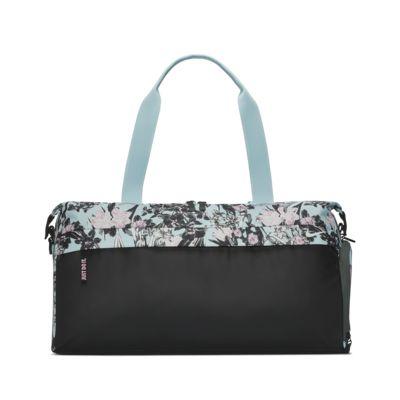 กระเป๋าคลับเทรนนิ่งผู้หญิง Nike Radiate Floral