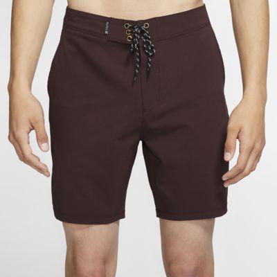 "Hurley Phantom Pierbowl Beachside Men's 18"" Board Shorts"