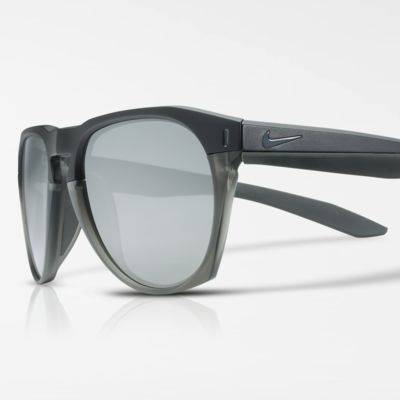 Nike Essential Navigator Sonnenbrille