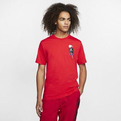 Jordan Legacy AJ4 T-Shirt