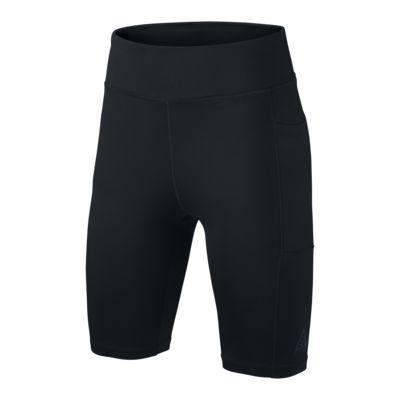 Nike ACG 女子单车短裤