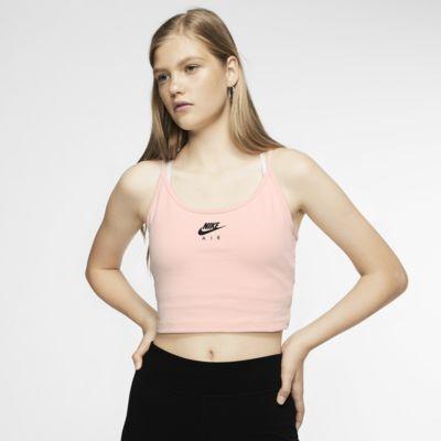 Linne Nike Air för kvinnor