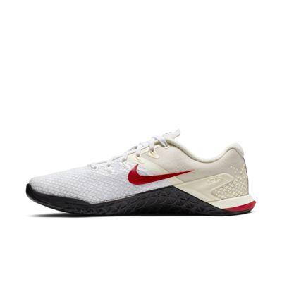 Chaussure de training Nike Metcon 4 XD pour Homme