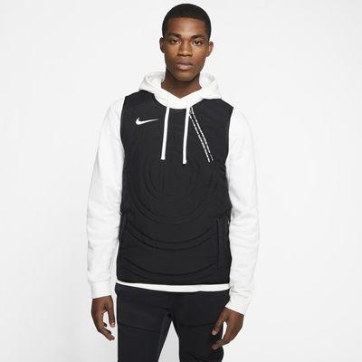 Nike F.C. Men's Soccer Vest