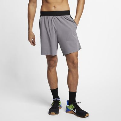 Nike Flex Tech Pack Pantalons curts d'entrenament - Home