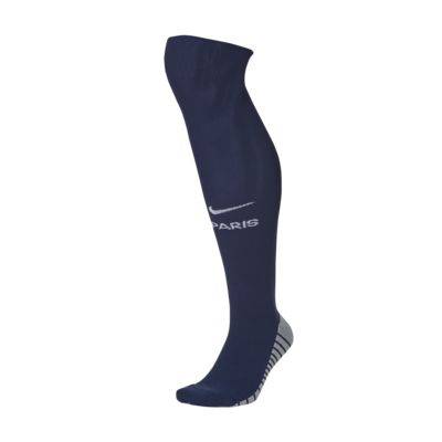 Paris Saint-Germain 2019/20 Stadium Home Over-the-Calf Football Socks
