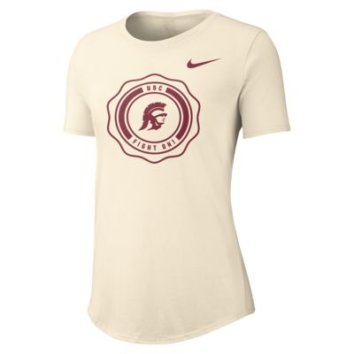 Nike College (USC) Women's T-Shirt