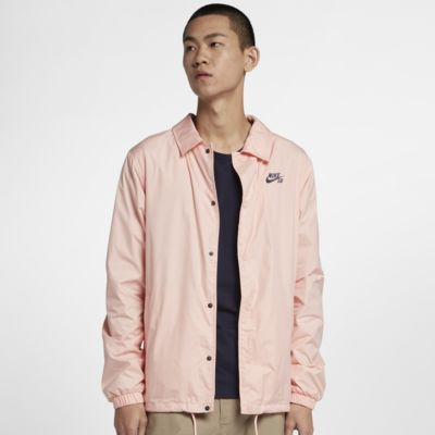 Nike SB Shield Coaches Men's Jacket