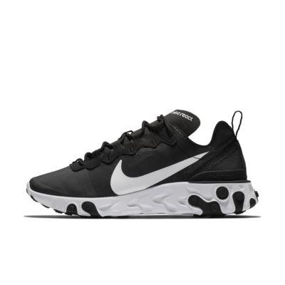 รองเท้าผู้หญิง Nike React Element 55