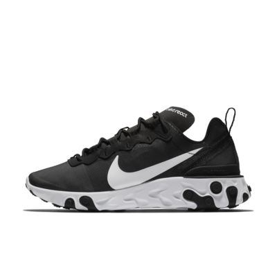 Dámská bota Nike React Element 55