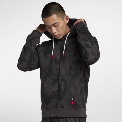Kyrie by Nike