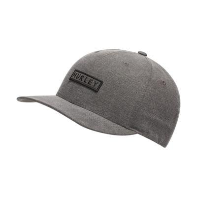 Cappello Hurley Raglan - Uomo