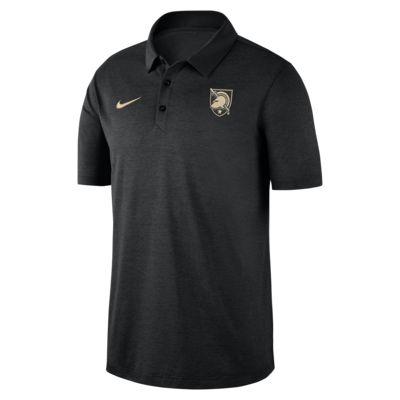 Nike College Dri-FIT (Army) Men's Polo