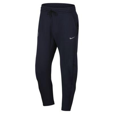Chelsea FC Tech Fleece Men's Pants