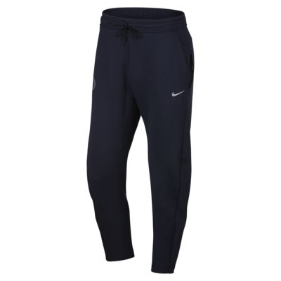 Pantaloni Chelsea FC Tech Fleece - Uomo
