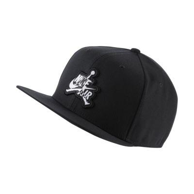 หมวก Jordan Pro Jumpman Classics