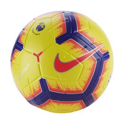 Balón de fútbol Premier League Merlin