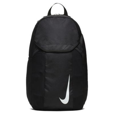 Fotbollsryggsäck Nike Academy Team