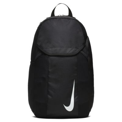 Sac à dos de football Nike Academy Team