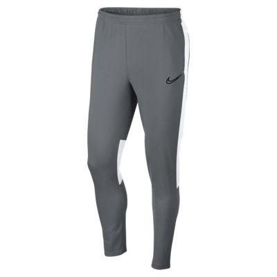 Pantalones de fútbol para hombre Nike Dri-FIT Academy