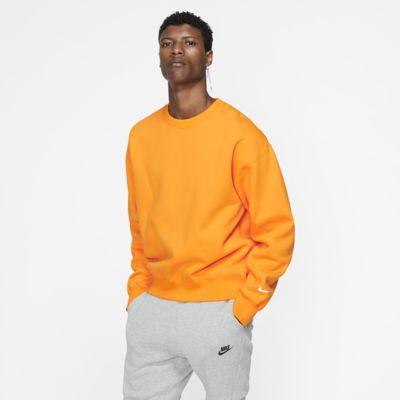 Camisola NikeLab Collection para homem