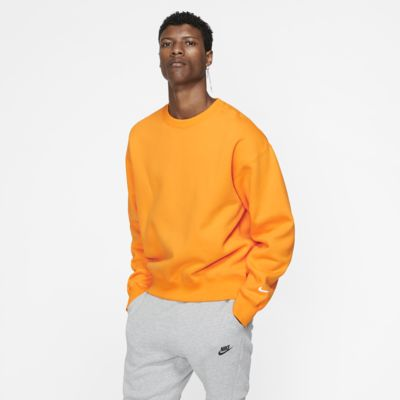 NikeLab Collection Men's Crew