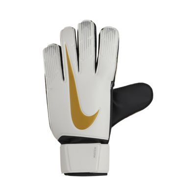 ถุงมือฟุตบอล Nike Match Goalkeeper