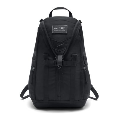 Nike SFS Recruit Training Backpack