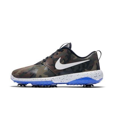 Nike Roshe G Tour NRG Men's Golf Shoe