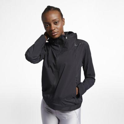 Veste de running Nike Zonal AeroShield pour Femme