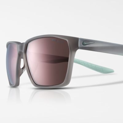 Nike Maverick Mirrored Golf Sunglasses