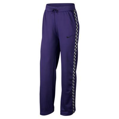 Nike Sportswear Wide-Leg 女子长裤