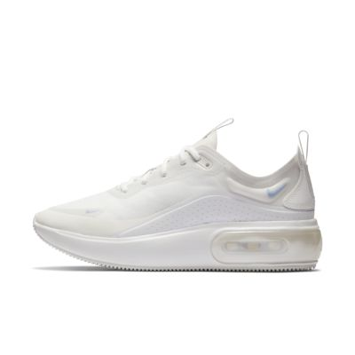Кроссовки Nike Air Max Dia SE