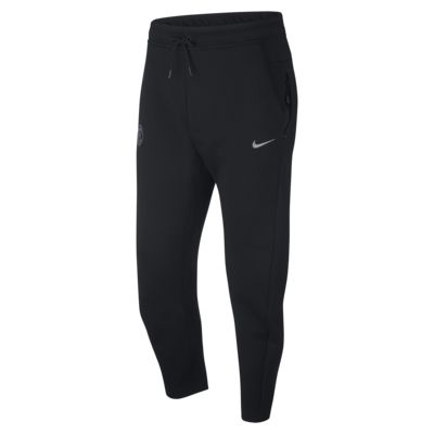 Inter Milan Tech Fleece Men's Pants