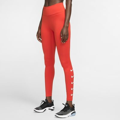 Nike Swoosh Women's Running Leggings