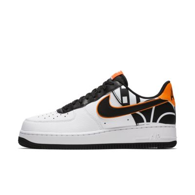 men's nike air force 1 low casual