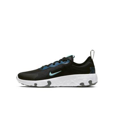 Nike Air Max Sequent 2 Kids   869993 001   Sneakerjagers
