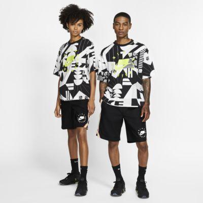 Шорты Nike Sportswear NSW