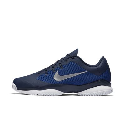 tenis nike zoom air