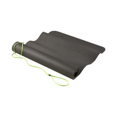Nike Fundamental 3 mm Esterilla de yoga