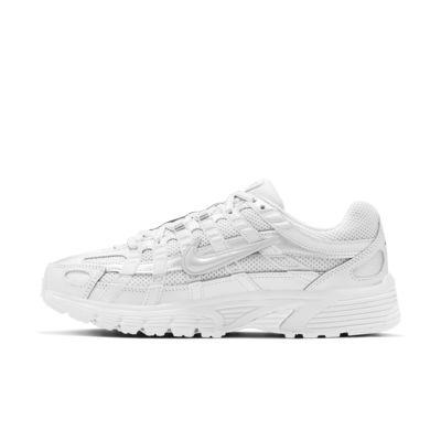 Buty Nike P-6000
