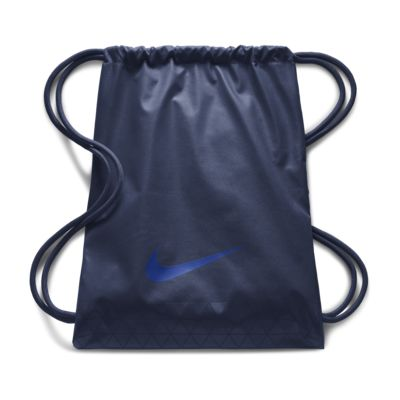 Nike Vapor 2.0 Men's Training Gymsack