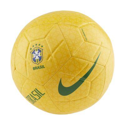 Μπάλα ποδοσφαίρου Brasil Strike