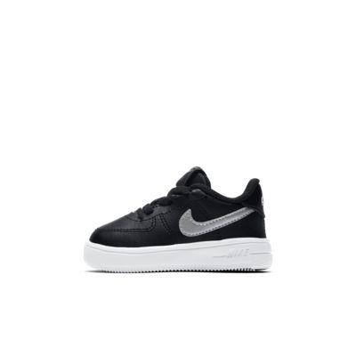 Sko Nike Force 1 '18 för baby/små barn