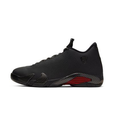 Air Jordan 14 Retro SE 复刻男子运动鞋