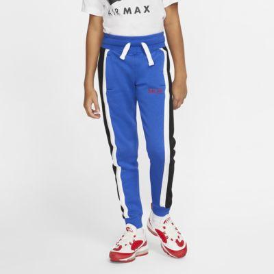 Nike Air-bukser til store børn