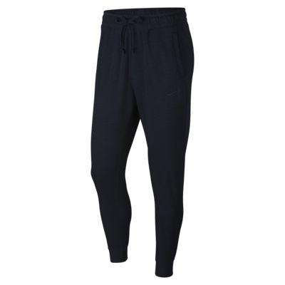 Nike Sportswear Dual 男子长裤